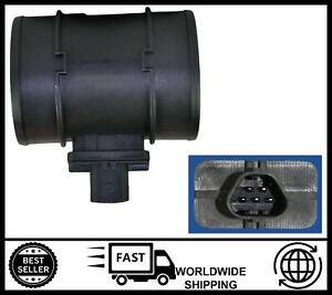 Mass Air Flow Meter Sensor FOR Chevrolet Cruze / Orlando Saab 9-5 2.0 1.6