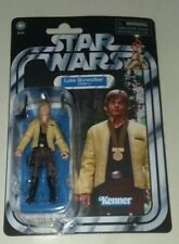 2019 Star Wars Vintage Collection VC151 Luke Skywalker (Yavin) New