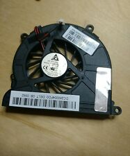 hp pavilion dv4 2045dx fan