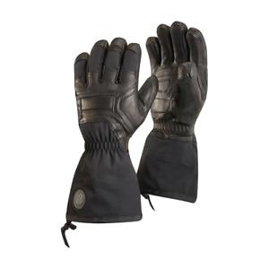 Black Diamond Guide - Professional Grade Ski Gloves