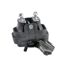 3PCS FRONT MOTOR /& TRANS MOUNT FIT 00-06 CHEVROLET SUBURBAN 1500 5.3L 2WD AT