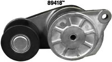 Belt Tensioner Assembly 89418 Dayco