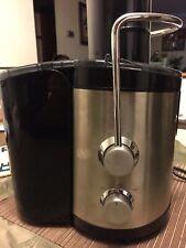 Kennore Juice Extractor