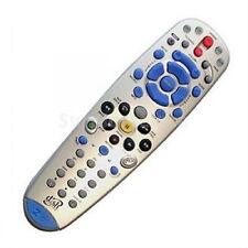 DISH NETWORK BELL EXPRESSVU 6.0 IR/UHF TV2 REMOTE CONTROL 9200 9242 Model 118579