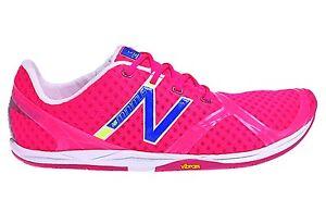 Original New Balance Minimus WR00 PB WR00PB Running Shoes Women's - Pink