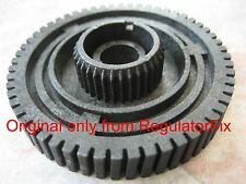 NEW TRANSFER CASE ACTUATOR DRIVE GEAR MERCEDES RANGE ROVER DISCOVERY BMW X5