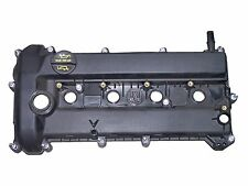 New Mazda 5 Factory Valve Cover 2008 To 2010