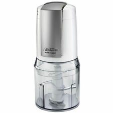 Sunbeam FC7500 Multi-Chopper Electric Food Processor