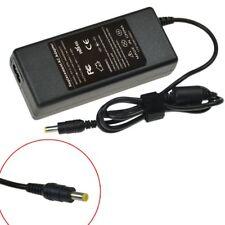 Netzteil Ladegerät Ladekabel für Acer Extensa 5630Z 5230 5235 5230E 5220 5600