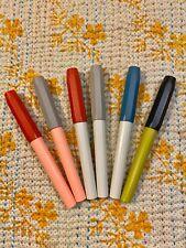 Kaweco German Fountain Color Block PERKEO Pen Writing Instrument