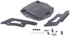Givi Top Case Hardware for 08-16 KLR 650 E581