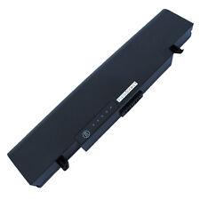 Batterie 4400mAh pour SAMSUNG P50 P60 R40 R60 R65 X60 X65 type AA-PB4NC6B