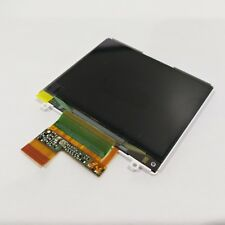 LCD Display Screen for iPod 7th Gen Classic Thin 160GB 6th Gen 80GB 120GB 160GB