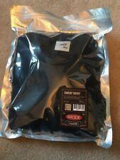 Stray Kids Official SKZ-X Lovestay Sweater/Sweatshirt (no polaroid)