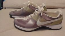 Nike Summer Lite Hyperfuse Womens Golf Shoes Sz 5