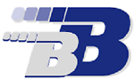 Brunori Shop Online