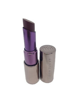 URBAN DECAY Revolution Lipstick rouge a levres Color: Shame