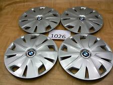 Original BMW 2er F45 Activ Radkappen Radzierkappen 16 Zoll ArNr 1026 36106854746