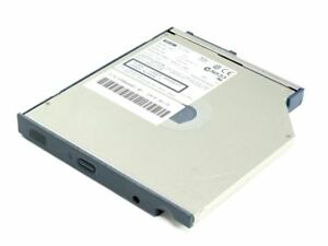 Teac CD-224E 1977047C-F4 CP130184-01 Fujitsu Siemens FPCCD28 CD - ROM