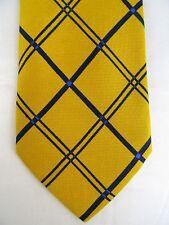 Krawatte von PAL ZILERI, 100% Seide, Made in Italy, Luxus, Schlips