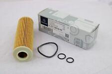 Original Mercedes Benz Ölfilter C180 - 250 & E200-250 CGI SLK R172  A2711800509