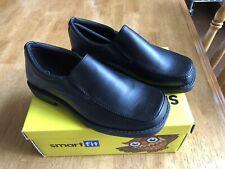 smartfit shoes girls size 1 - New