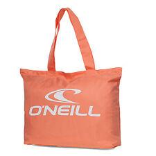 O'Neill  LOGO SHOPPER BAG Tasche Standtasche
