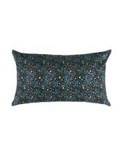 Maison Baluchon Rectangle Animal Print Pillow Soft Multicolour