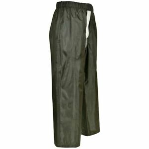 Percussion Kids Renfort Overtrouser - Hunting Chaps - BNWT - RRP £13 - UK Seller