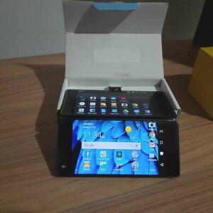 ZTE Axon-m , Z-999 dual screen unlocked smartphone, brand new, birthday gift?