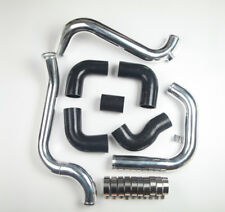VW GOLF BORA MK4 1.9 TDI PD150 ARL FMIC HARD PIPE INTERCOOLER BOOST KIT