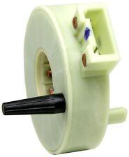 Steering Wheel Motion Sensor Wells SU9433