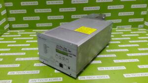 4311) [USED] OSAKA VACUUM TURBO CONTROLLER TC010M-80