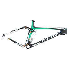 Felt Bikes for sale | eBay