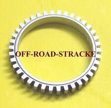 ABS Ring Suzuki Jimny hinten für Fahrzeuge mit ABS Radlager         0617