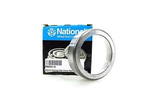 NEW National Differential Pinion Bearing Race HM803110 Dodge Ford Dana 1969-2013