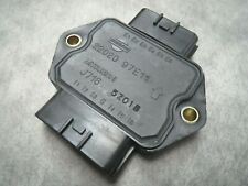 Ignition Control Module for Nissan 300ZX 22020-97E11 Made in Japan - Ships Fast!