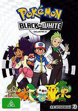 G Black White Children's Family DVDs & Blu-ray Discs