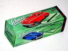 Reprobox für das Schuco Mirakocar 1001