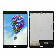Für ASUS ZenPad 3S 10 Z500M P027 LCD Display Touch Screen Assembly Schwarz ARDE