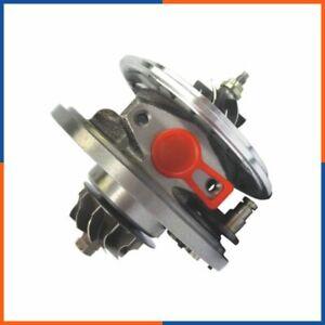 CHRA Cartridge for HYUNDAI | 740611-0001, 740611-0002