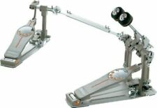Pearl ELIMINATOR DEMON Direct Drive double drum pedal twin pedal Complete S