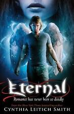Eternal by Cynthia Leitich Smith (Paperback, 2009)-9781406325003-G053