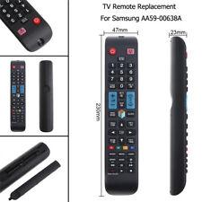 Reemplazo TV Mando a Distancia Remote Control para samsung AA59-00638A Smart TV