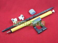 Paper Jam Repair Roller Kit for HP LaserJet 1100 3200 RB2-4026 RF5-2886 5pcs