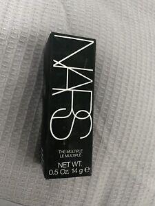 Nars Copacabana The Multiple Stick : Eyes, Cheeks & lips Brand New In Box RRP£30