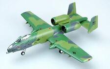 Easy Model ® 37111 a-10a Thunderbolt II, irak 1991 listo modelo en 1:72