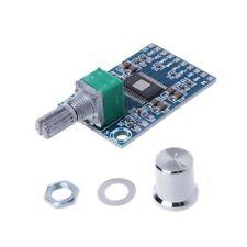 HW-711 TPA3116D2 Digital Amplifier Board High Power Micro Amplified Module