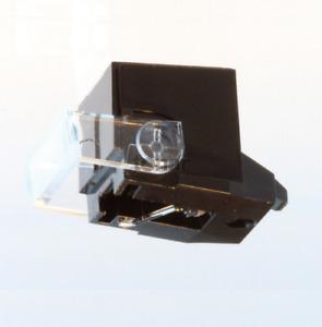 Tonar S-Flip Shibata Stylus for Cartridge ( Flip )