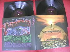 My Morning Jacket - At Dawn 2001 Darla Records Black Vinyl incl. Demos Cd
